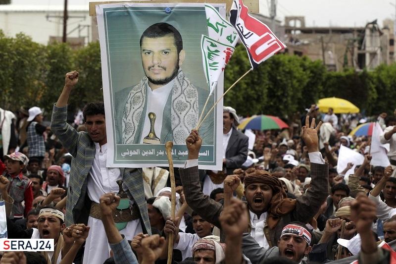 ویدئو/موضع مردم یمن در خصوص ایران و رهبر آن، نگاهی ارزشی است