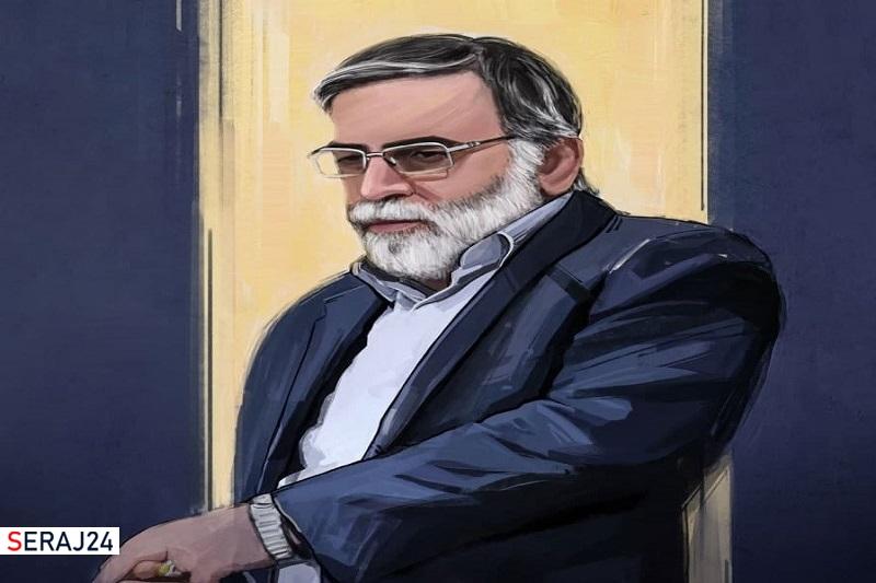 عصر شعر شهید محسن فخریزاده برگزار شد