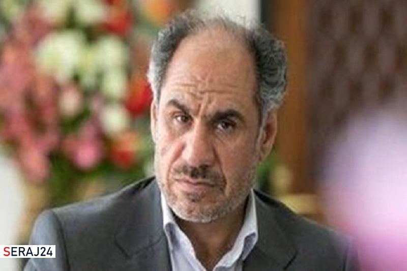 «سردار سلیمانی» قهرمان ملی و مذهبی ماست