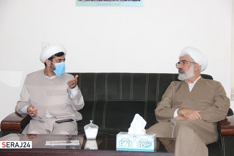 فعالیت ۲۲۰ گروه جهادی مردمی در قزوین