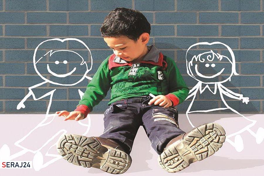 پیامدهای تکفرزندی در رشد شخصیت کودک