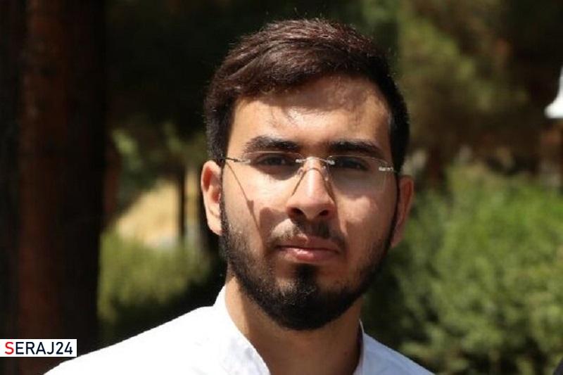 قدردانی از ۱۰۰۰ پرستار البرزی توسط قرارگاه امیرالمؤمنین (ع)