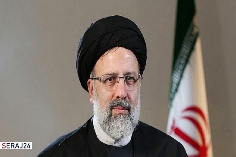 خراسان شمالی، پنج شنبه این هفته میزبان رئیس قوه قضائیه خواهد بود