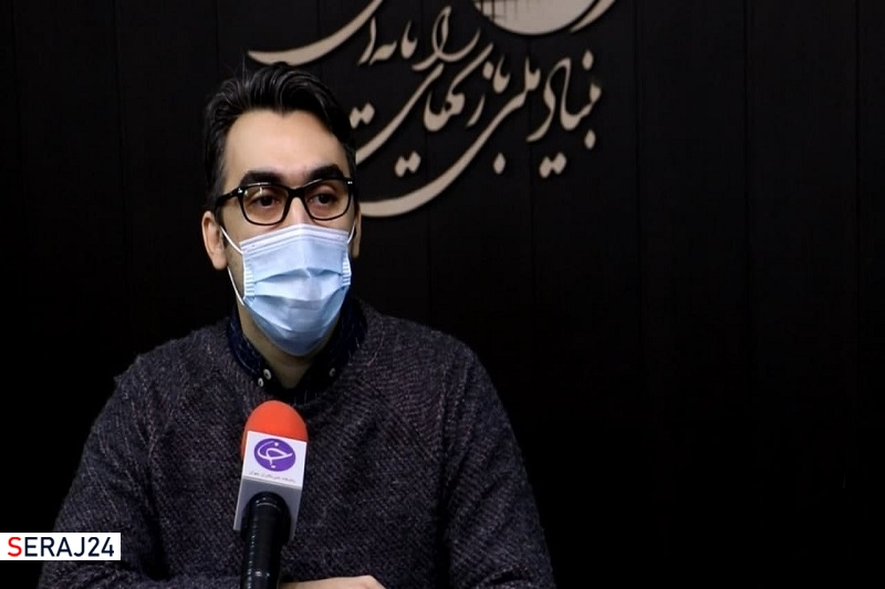 موتورهای رایج بازیسازی در ایران کدامند؟
