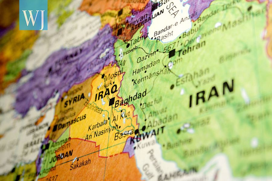 ویدئو/شکست ایران در منطقه امکان ناپذیر است