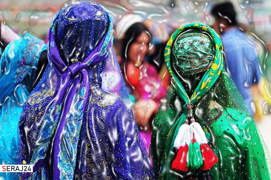 حمایت از دختران بالای 40 سال مناطق روستایی، حاشیهنشین و عشایر