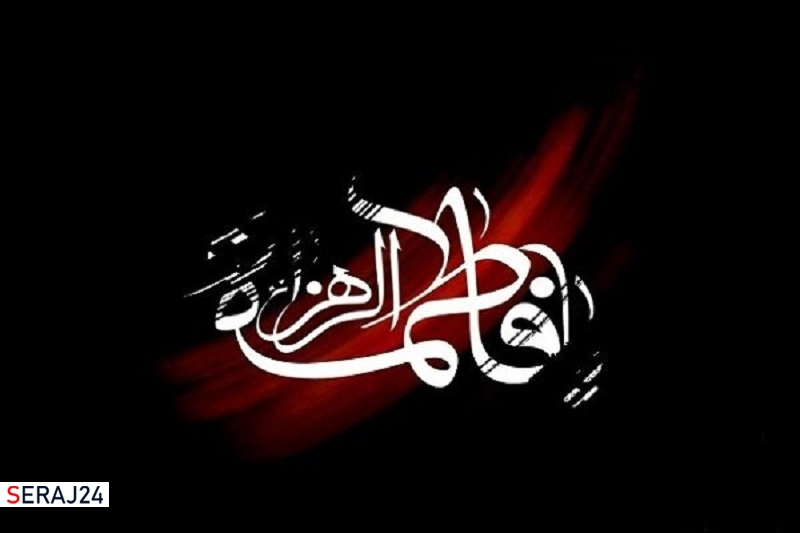 ارسال ۵۰۲ اثر به دبیرخانه سوگواره شعر فاطمی تبریز