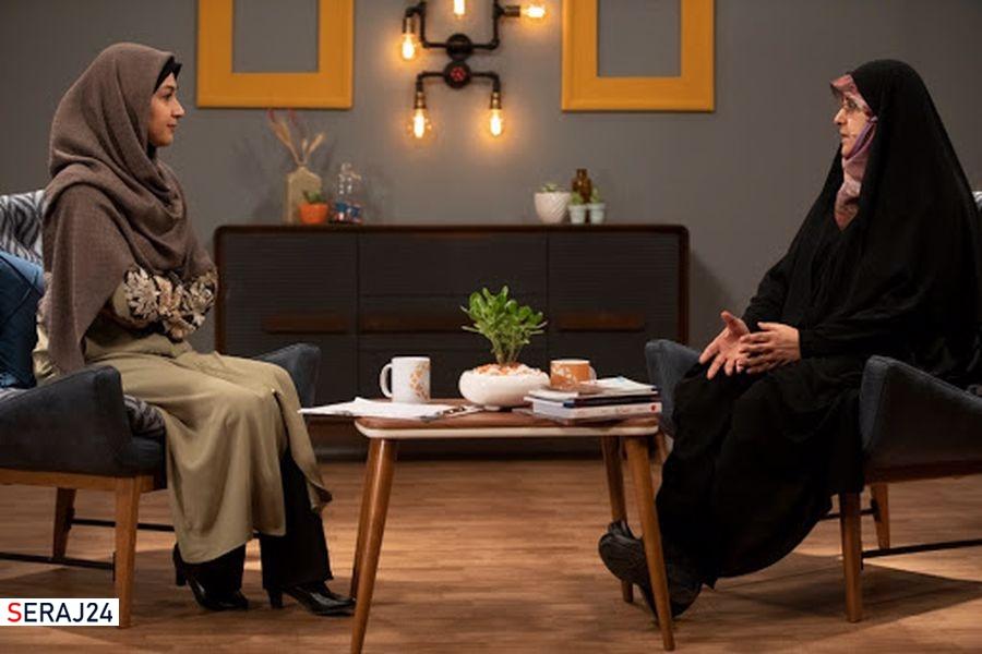 توصیه رهبر انقلاب برای فعالیت در حوزه حجاب