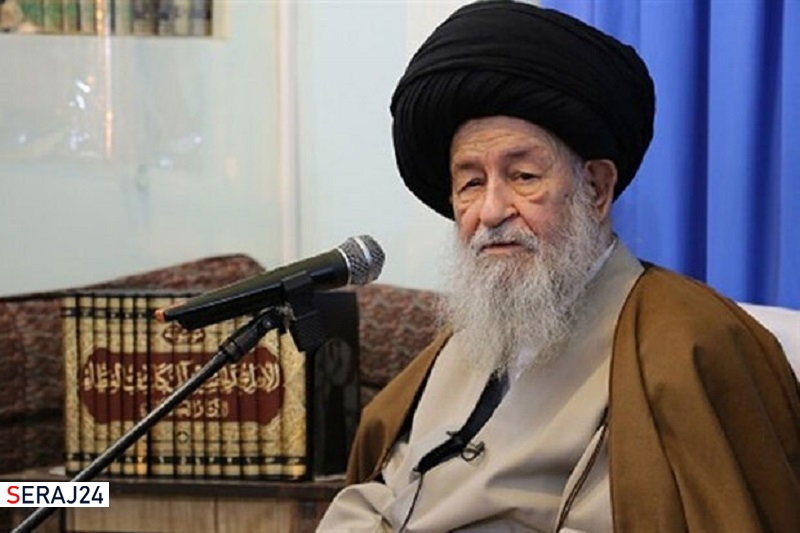 برخورد لازم با عاملان و مشوقان کشتار شیعیان پاکستان صورت گیرد