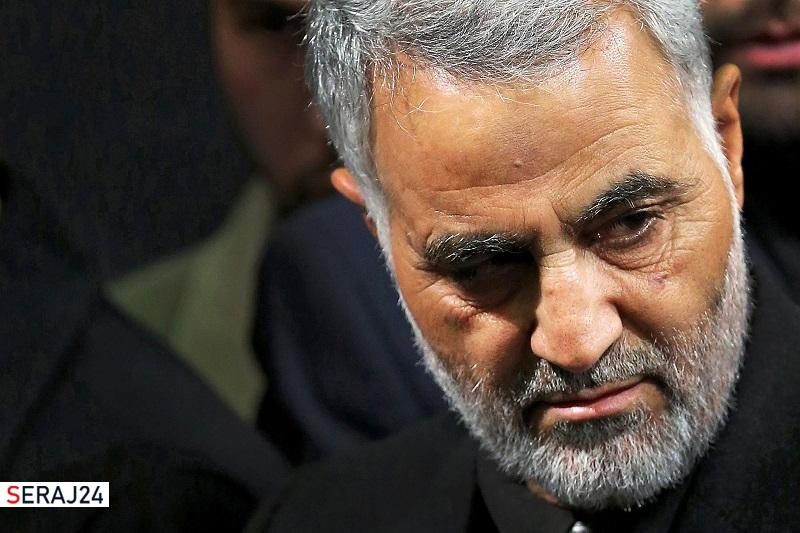 مسجدیها مسابقه «میراث قاسم» را برگزار میکنند