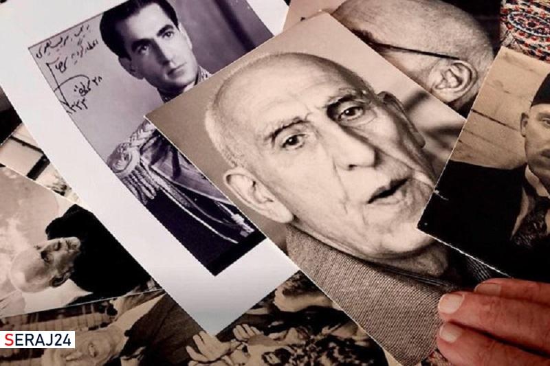«کودتای ۵۳» در سینماهای «هنر و تجربه» اکران میشود