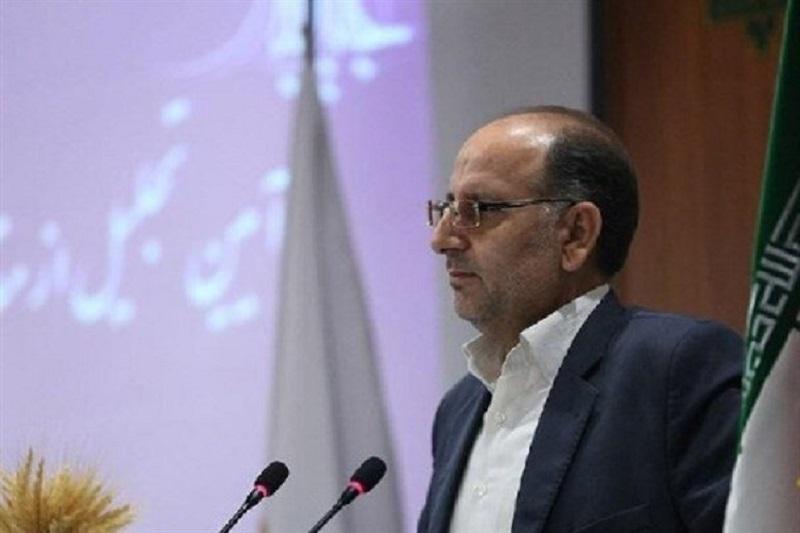 جشنواره فرهنگی، هنری روستا و عشایر در زنجان برگزار می شود