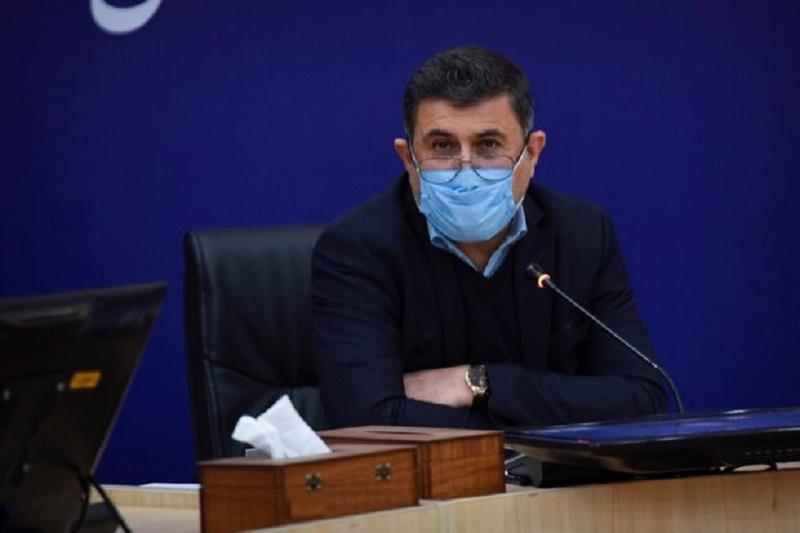 دشمنان انقلاب اسلامی در پیادهسازی اهداف خود درماندهاند