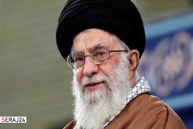 رهبر انقلاب فرمودند حتماً سفرهای استانی را اولویت بدانید و بروید