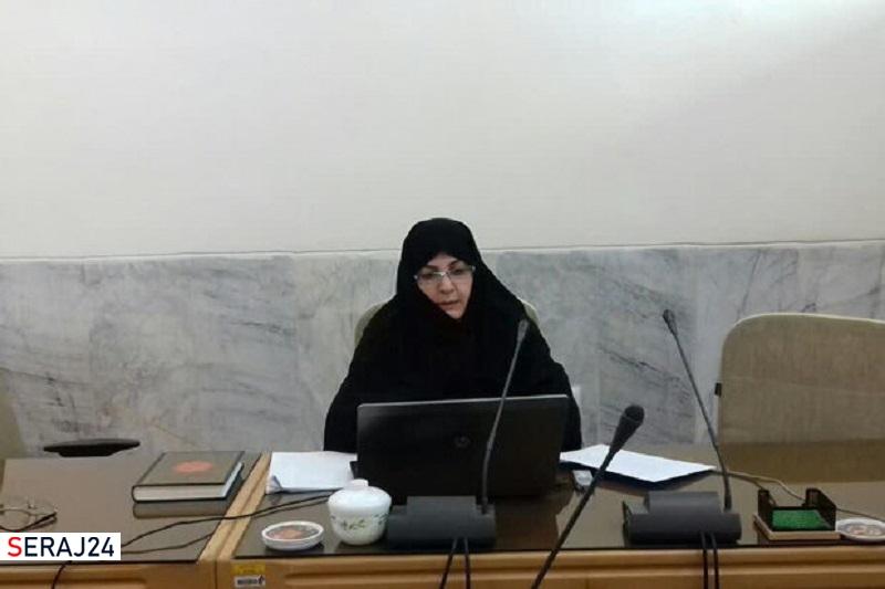 غفلت از مجاهدتهای اجتماعی و تراث ادبی حضرت ابوطالب(ع)