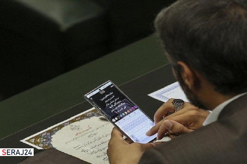 اکانتهای پرطرفدار متعلق به کدام سیاستمداران ایرانی است؟