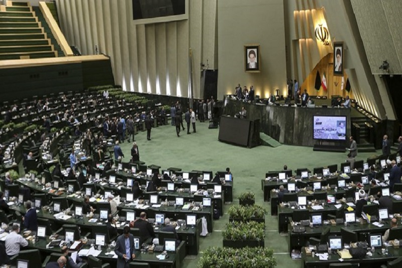 طرح مجازات توهین کنندگان به قومیتها و ادیان اصلاح شد