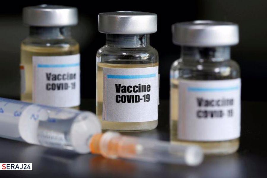 توصیه مشاور وزیر بهداشت به تخریبکنندگان واکسن ایران و کوبا