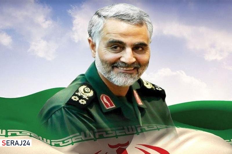 ویدئو/سردار به روایت سردار