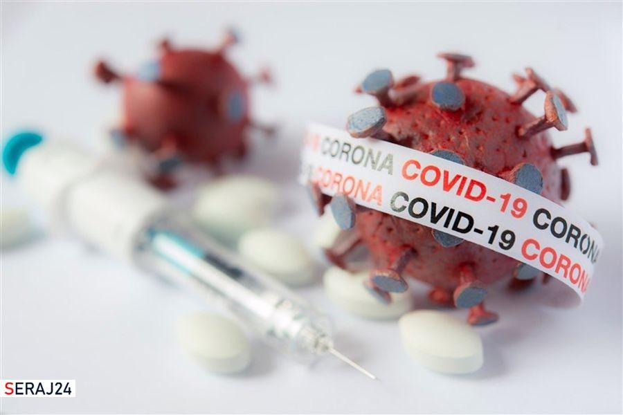 راهبرد جمهوری اسلامی ایران بیشتر تکیه بر واکسن داخلی است