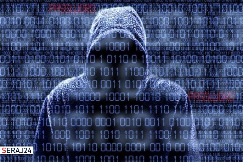 هکرها اسناد واکسن های کووید۱۹ را دستکاری کردند