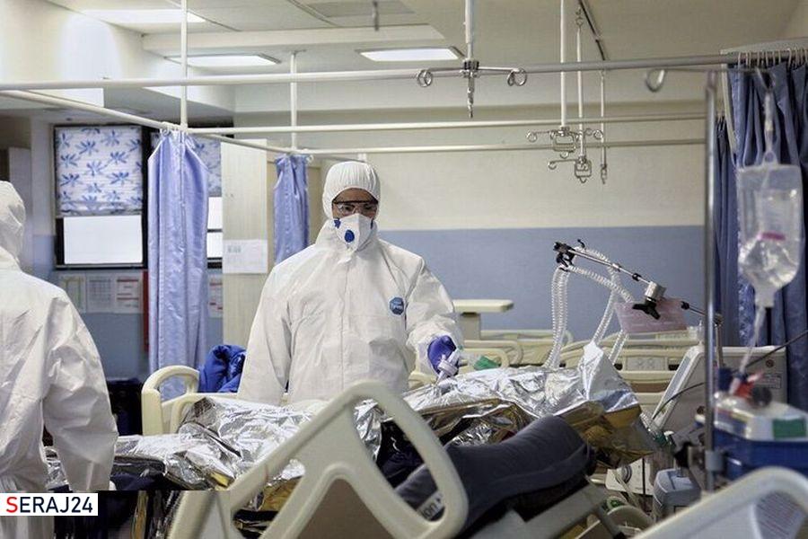 با «داروی ایرانی» کرونا را درمان میکنیم