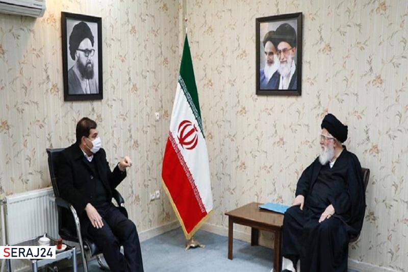تولید واکسن کرونا در ایران، غرور دینی در جهان ایجاد کرد