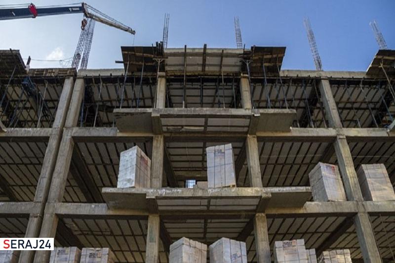 ۱۰ هزار واحد مسکونی ویژه نیازمندان در خراسان رضوی ساخته میشود