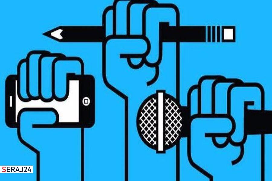 دوره آموزشی «رسانهای شو» برگزار میشود