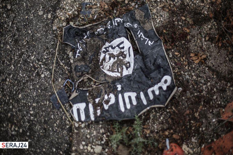 هشدار درباره احیا مجدد تکفیریها در عراق
