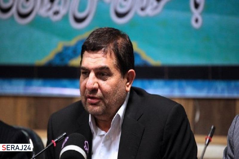 پاسخ مثبت واکسن ایرانی کرونا به تمامی آزمایشات
