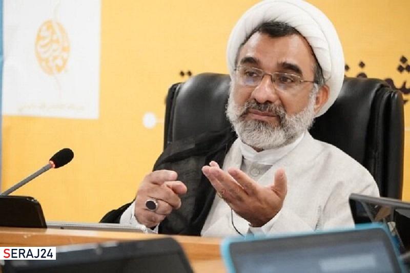 گام های موثر دانشگاه آزاد در حوزه تمدن سازی نوین اسلامی