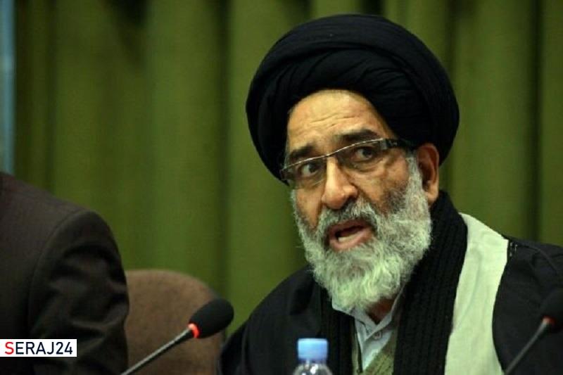 جزییات برنامه های ایام الله دهه فجر در استان تهران تشریح شد