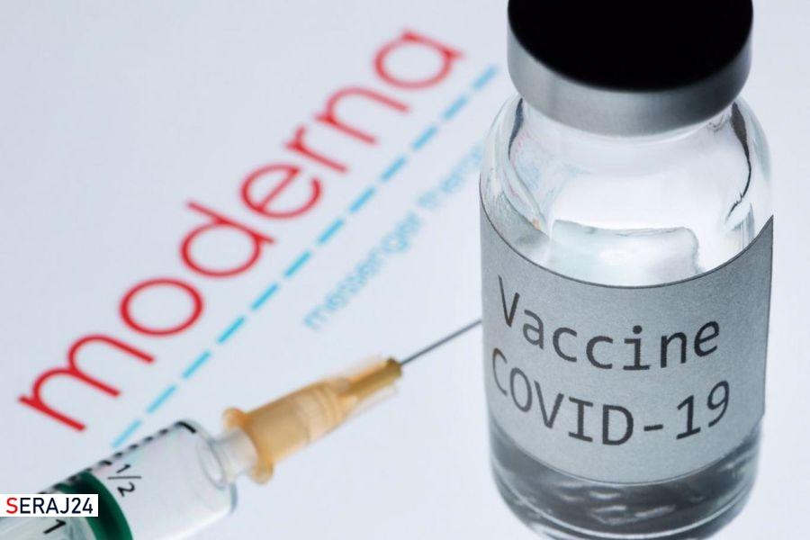 ایرانیان  نمونه آزمایشگاهی برای تست واکسن کرونا نیستند