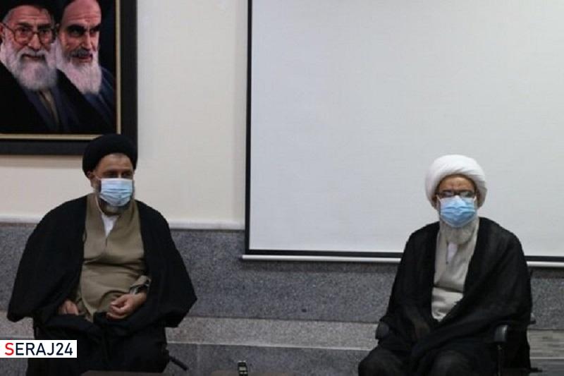 امنیت خوبی در استان بوشهر حاکم است
