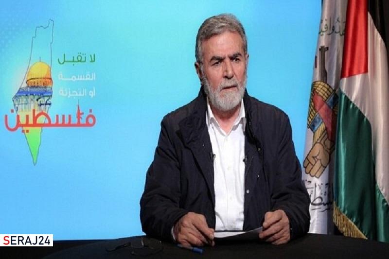 حکایت موشکهایی که تحت نظارت مستقیم «شهید سلیمانی» به غزه رسید