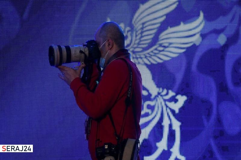 سی و نهمین جشنواره فیلم فجر در خرمشهر آغاز به کار کرد