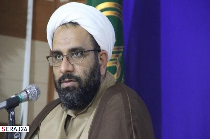 دهه فجر انقلاب اسلامی متعلق به همه جهانیان است