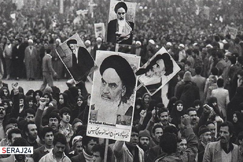 امام خمینی(ره) سبک جدیدی برای جامعه زنان به ارمغان آورد