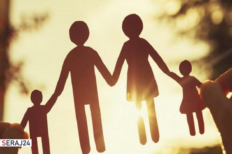ویدئو/وظایف فرزند نسبت به والدین
