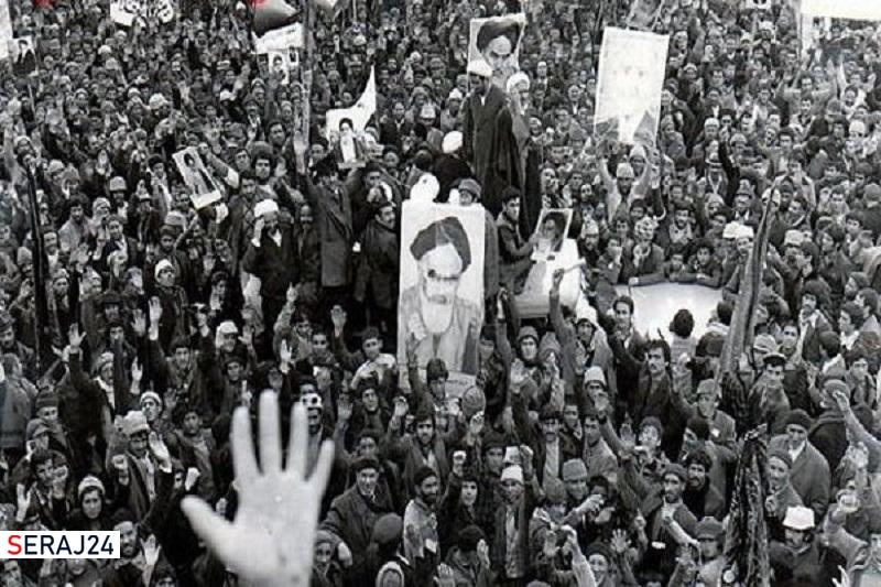 نشست مجازی «بررسی مولفههای داستان انقلاب» برگزار میشود