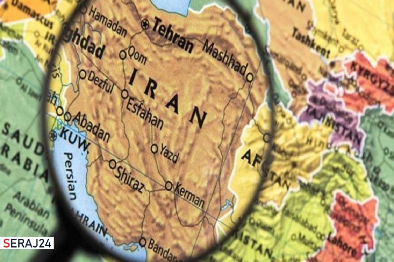 مهمترین دستاوردهای سیاست خارجی انقلاب اسلامی چگونه شکل گرفتند