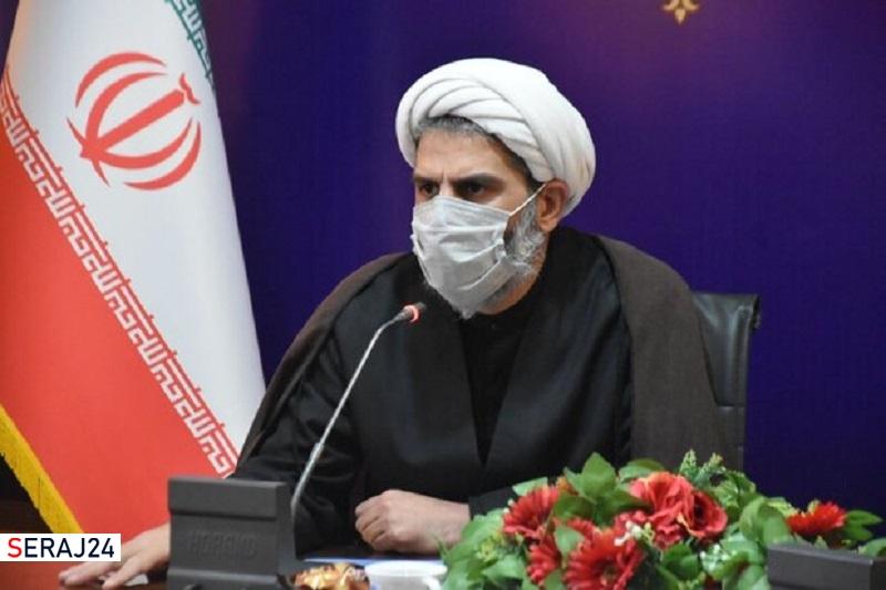 لزوم روایت دقیق از رویدادهای پیروزی انقلاب اسلامی
