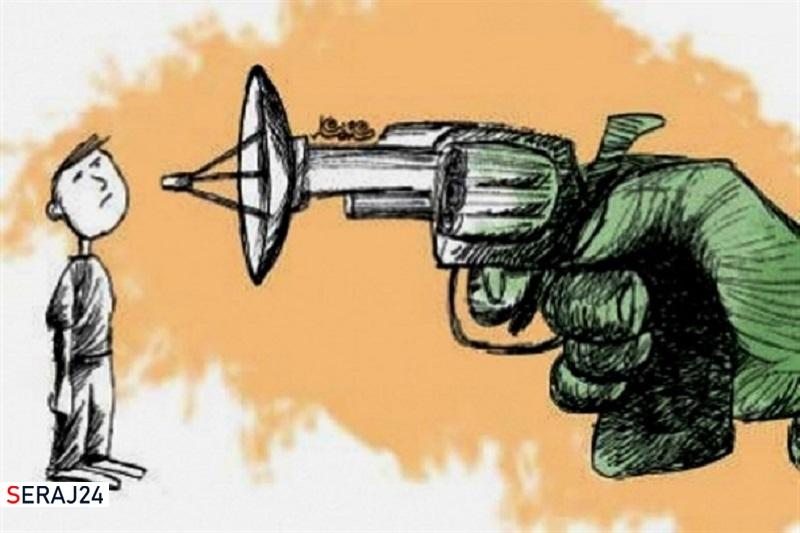 دشمن بعداز شکست در تمامی جبههها به دنبال تهاجم فرهنگی است