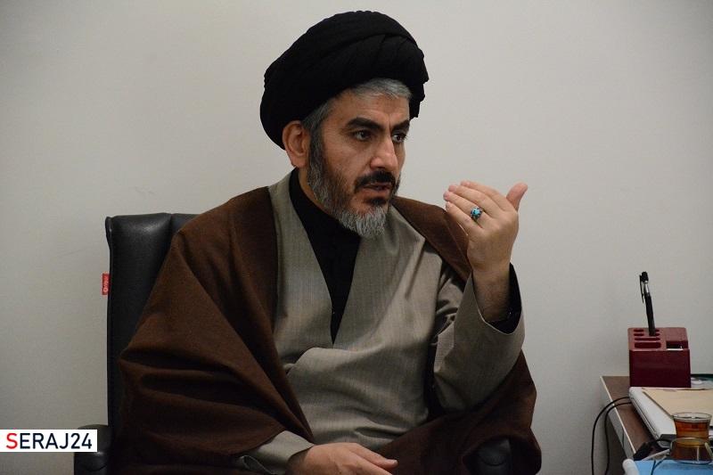 خدمات نیروهای کمیته انقلاب در دفاع از جمهوری اسلامی همیشه ماندگار خواهد ماند