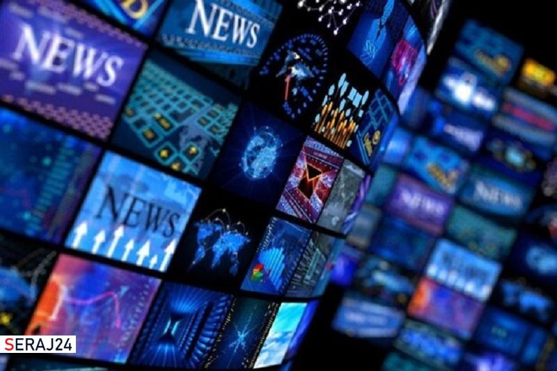 بحران و فروپاشی دو کلید واژه جریان رسانهای ضدانقلاب است