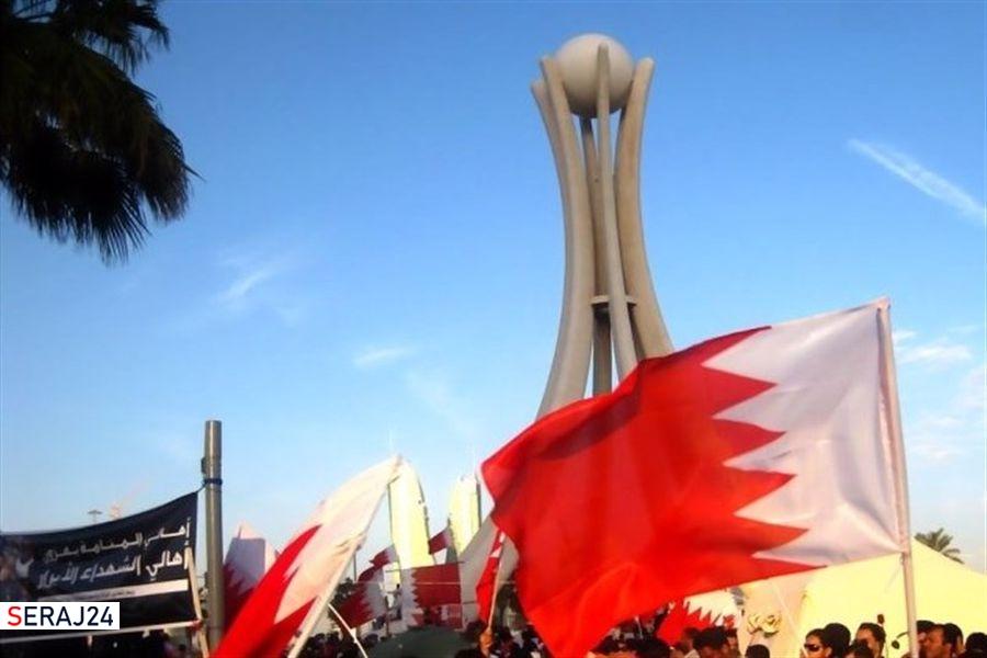 «انقلاب مروارید» همچنان زنده است