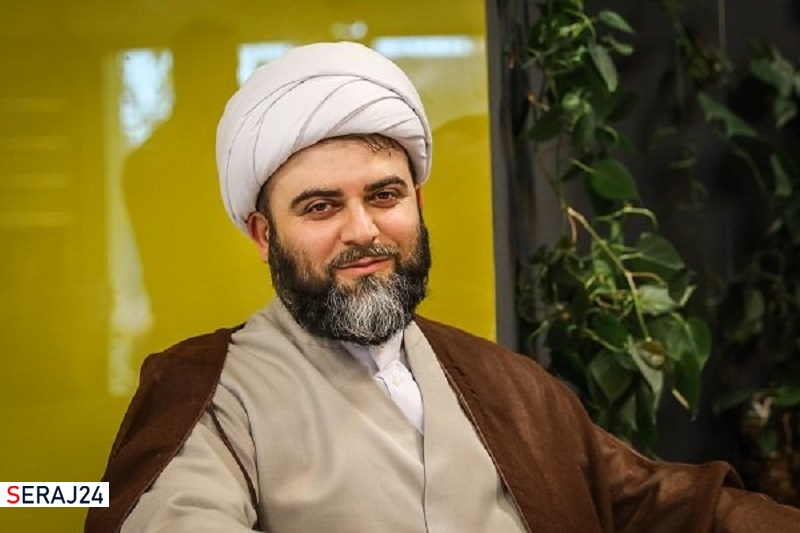 آثار هنری و رسانهای باید گفتمان انقلاب اسلامی را گسترش دهند