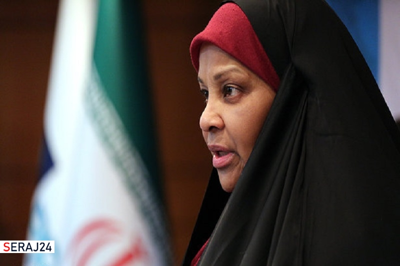 ایران قانون نانوشته و اجباری سلطهگری آمریکا را زیر پا گذاشت