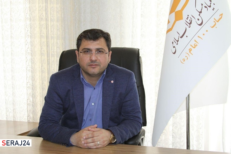 اعطای تسهیلات بلاعوض برای تکمیل واحدهای مسکونی روستایی در زنجان